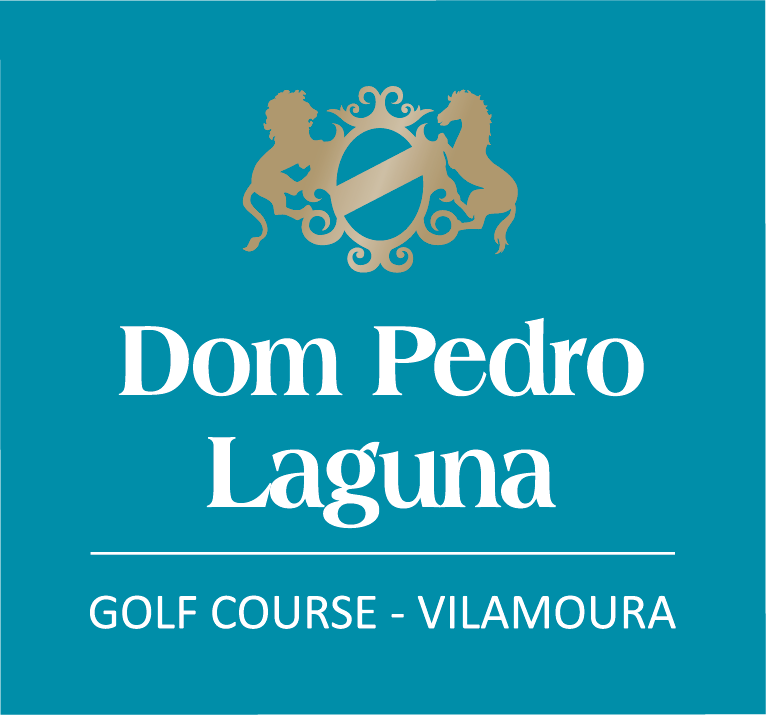 Golf Courses in Portugal - Dom Pedro Laguna Golf Course