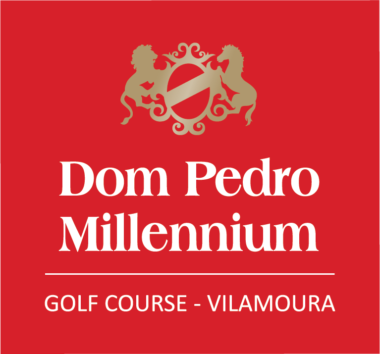 Golf Courses in Portugal - Dom Pedro Millennium Golf Course