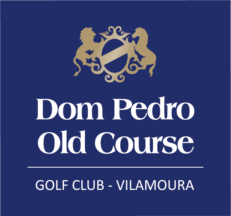 Golf Courses in Portugal - Dom Pedro Old Course Golf Club