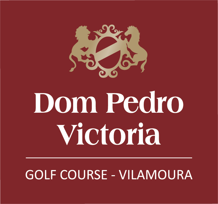 Golf Courses in Portugal - Dom Pedro Victoria Golf Course