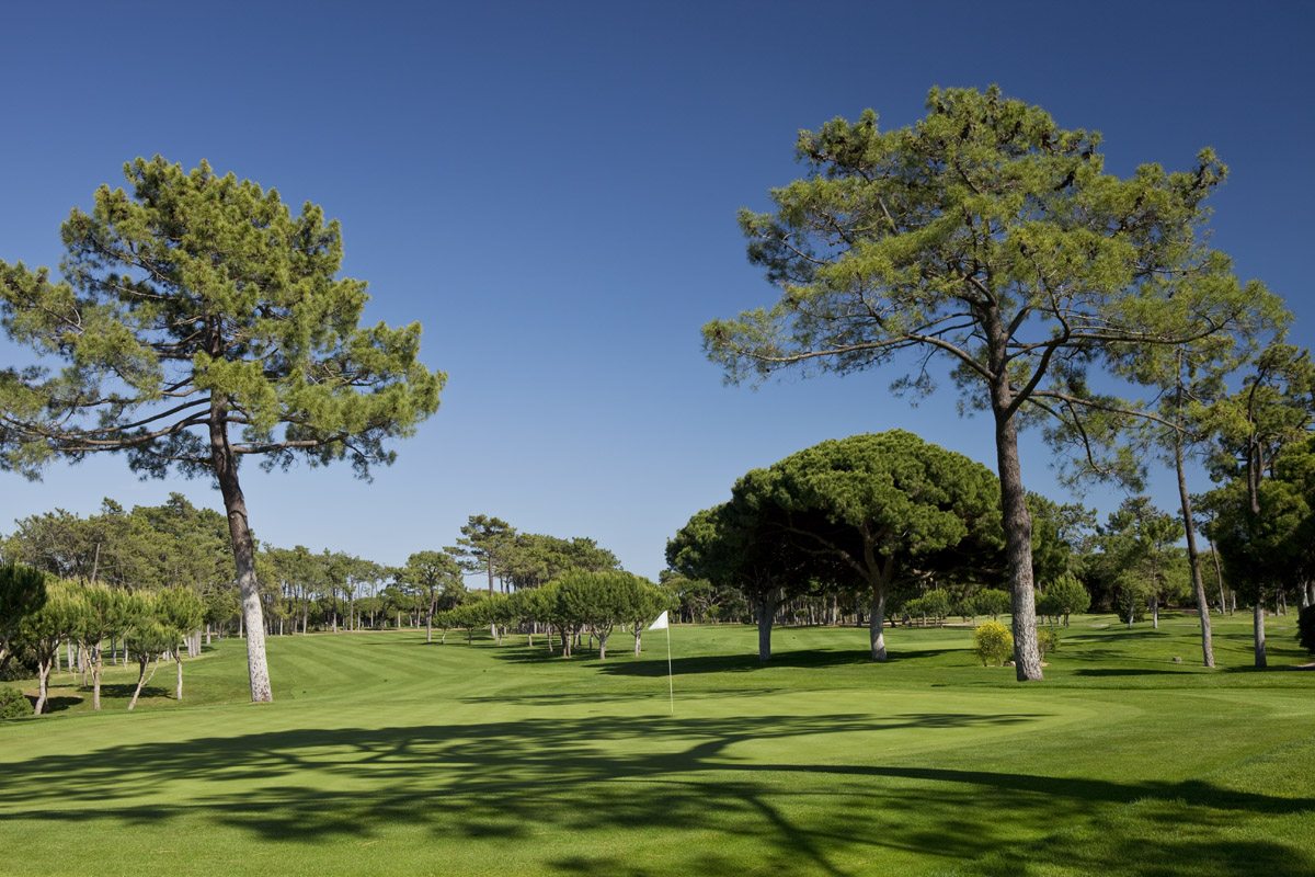 Promotions Dom Pedro Hotels & Golf Collection - Spring Promo