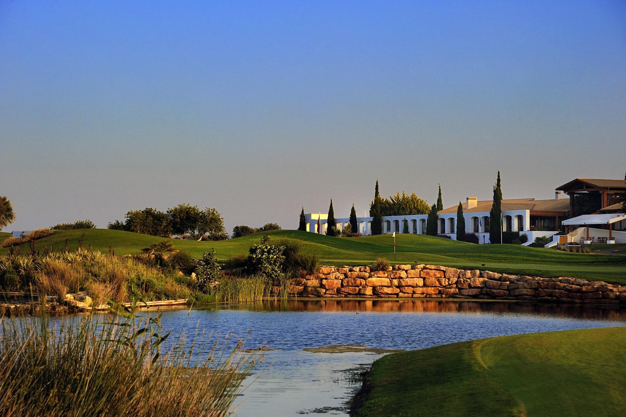 Golf Tournament - Dom Pedro Subscribers
